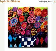 4x4 Spiritual Awakening Enlightenment Brain Tile Ceramic Coaster Print
