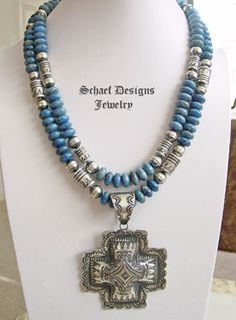 Denim Collection | Southwestern Denim Jewelry lapis, dumortierite,boulder opal sterling silver | online jewelry gallery boutique | New Mexico
