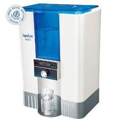 f3b7e1e5a3f Eureka Forbes Nectar 6.5Litre RO Water Purifier Price in India