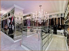 Great share luxury walk in closet design luxe lobbyl
