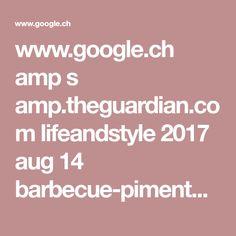 www.google.ch amp s amp.theguardian.com lifeandstyle 2017 aug 14 barbecue-pimenton-veggie-burger-recipe-anna-jones-the-modern-cook