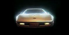 Do you remember this Chevy Corvette 1984 TV commercial? This TV spot brings out a lot of memories… Epic years for an epic Muscle Car. Technology and design one step forward for a car that today in all the latest models continues to show off the American Style all over the world...