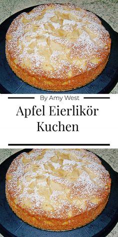 Fall Dessert Recipes, Apple Desserts, Cookie Desserts, Fall Recipes, Quick Easy Desserts, Easy Baking Recipes, Easy Snacks, Food Humor, Bakery