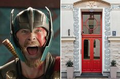 Which Avenger Are You Based On The House You Design For Yourself? You got: Iron Man You're intelligent and witty. People are drawn to your charismatic attitude. Avengers Quiz, Marvel Avengers, What Superhero Am I, Fun Quizzes, Random Quizzes, House Quiz, Interesting Quizzes, Quiz Me, Design Your Dream House