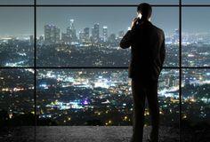 Uma noite na vida de um advogado criminalista - Canal Ciências Criminais - Promovendo o SaberCanal Ciências Criminais – Promovendo o Saber