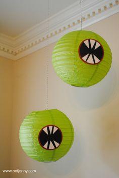 chompy lanterns 2 - notjenny.com