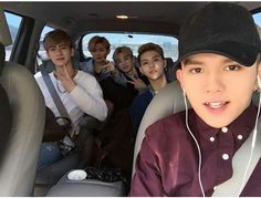 Varsity Kpop, Kim Min Seok, Asian Celebrities, Bape, Youngjae, Kpop Boy, Kpop Groups, Kdrama