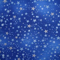1000 images about materials on pinterest patchwork for Night sky fabric uk