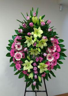 Prom Flowers, Silk Flowers, Beautiful Flowers, Wedding Flowers, Flower Background Images, Flower Backgrounds, Funeral Flower Arrangements, Funeral Flowers, Funeral Caskets