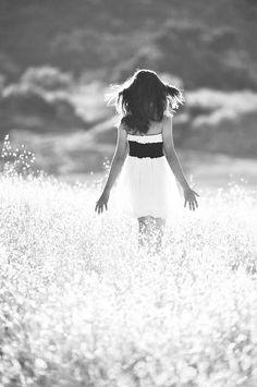 Somebunny Loves You, I Am Not Afraid, Ballet Skirt, Memories, Summer, Spring, Memoirs, Tutu, Souvenirs