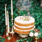 26 bellissime idee per torte di compleanno artistiche
