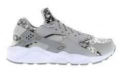 another chance 13c56 6c2c6 Site Nike Air Huarache Run