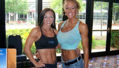 Finalizando Sobre Definição Muscular... ➡ https://segredodefinicaomuscular.com/a-surpreendente-verdade-que-nunca-contaram-a-voce-sobre-definicao-muscular/  Gostou? Compartilhe com seus amigos...  #EstiloDeVidaFitness #ComoDefinirCorpo #SegredoDefiniçãoMuscular