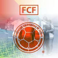 RT @FCFSeleccionCol: El 1er juego entre Bolivia y Colombia por Eliminatoria se disputó rumbo a Francia 98. El 10/11 del 96 empate a 2 en La Paz. #FCFDato