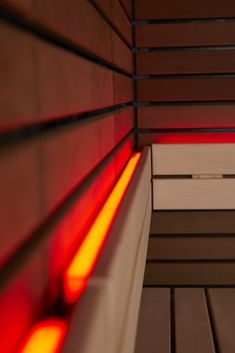 Sauna light Sauna Lights, Stairs, Table Lamp, Lighting, Home Decor, House, Stairway, Table Lamps, Decoration Home