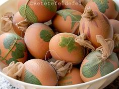 Activity Games, Activities, Fine Dining, Paste, Easter Eggs, Food, Mariana, Kitchens, Essen