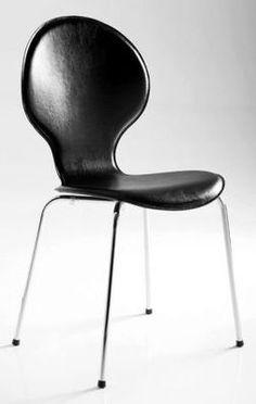 KRZESŁO JONSON by PLANETA DESIGN krzesła hoker puf