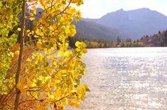 Place: Eastern Sierra lakes!!!!..........