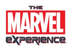 The Marvel Experience is the world's first hyper-reality tour featuring more than 20 Marvel characters. Experience the world's only 360-degree, 3-D stereoscopic theater, and a state-of-the-art 4-D motion ride.