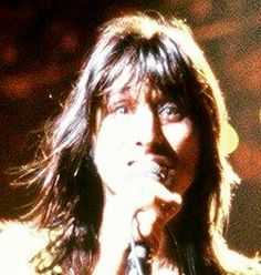 The voice.the hair.and now the eyes! Steven Ray, Journey Steve Perry, Tiger Beat, The Power Of Music, Love Me Forever, Man Alive, My Favorite Music, Perfect Man, To My Future Husband