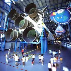 orlando attractions | kennedy-space-center-orlando-attractions-716585[1].jpg