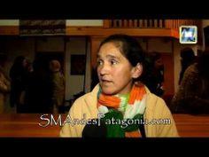 """Gladys Morales: """"la organización de la gente es la única que puede modificar la situación"""" - YouTube"""