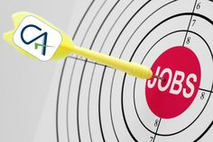 Top 5 websites for finding the suitable job vacancies for Chartered Accountants  in India. You can get the vacancy details county and abroad the country.