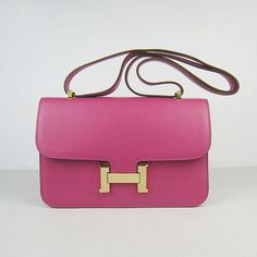 Cheap-H020-Hermes-Constance-Togo-Leather-Single-Bag-Peach-Gold-Hardwar-b0.jpg (600×600)