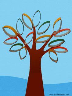 albero-autunno-lavoretti-novembre