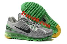 new style c4045 1ad74 Nike Air Max 2013 Mens Nike Air Max Running Shoes cheap Nike Air Max 2013 ,  If you want to look Nike Air Max 2013 Mens Nike Air Max Running Shoes you  ...