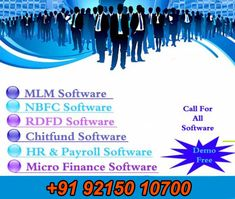 Isha technology have 10 years experience in MLM software and websites for all type of plans Binary mlm software, Matrix mlm software, Single Leg software development & website designing company in delhi, haryana, noida. Call 9215010700 for demo. Business Software, Marketing Software, Business Marketing, Online Marketing, What Is Mlm, Mlm Plan, Types Of Planning, Multi Level Marketing, Software Development
