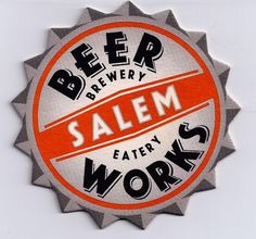 BeerWorks: Several locations in Boston, 1 in Salem, MA.  Awesome microbrewery with amazing nachos!!