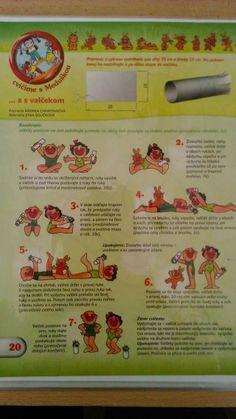 J Children, Kids, Healthy Lifestyle, Healthy Living, Preschool, Classroom, Exercise, Workout, Health