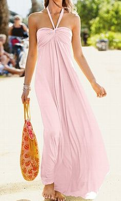 Casual Chic Fashion - Spring 2013 Favorites (Fashion Blog Post)