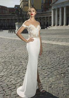 ¿Quién podría resistirse a este modelo de Julie Vino? - actitudfem.com