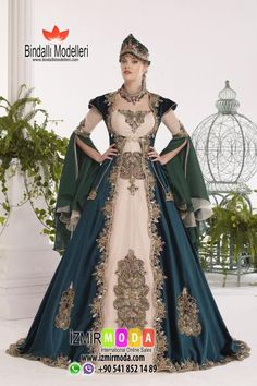 Kaftan-701 Stylish Dress Designs, Stylish Dresses, Fashion Dresses, Turkish Wedding Dress, Abaya Designs, Art Journal Techniques, Medieval Dress, The Dress, Thesis