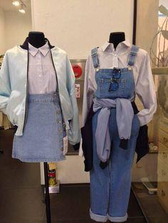 cool weheartit.com/...... by http://www.globalfashionista.xyz/korean-fashion-styles/weheartit-com/