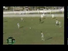 Las mejores jugadas del paertido Sociedad Sportiva Devoto-9 de Julio de Freyre disputado en el Estadio Centenario el Domingo 14.04.13