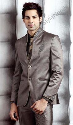 http://styleneeds.in/product/ascetic-wedding-jodhpuri-suit