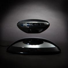 https://www.touchofmodern.com/sales/aswy/levitating-air2-wireless-speaker-squared?share_invite_token=0DQU7YSM