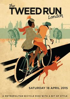 Perth Vintage Cycles: From Pashley Speed 5 to Pashley Tweed Perth Vintage Cycles: Van Pashley Speed tot Pashley Velo Vintage, Vintage Cycles, Vintage Ads, Vintage Style, Vintage Fashion, Bmx, Bike Speed, Tweed Ride, Design Poster