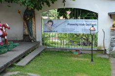 Podívejte se na fotky z naší sportovní dovolené! Více info na www.delfinek.cz