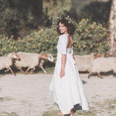 chania greece photoshoot - Yahoo Image Search Results Chania Greece, Girls Dresses, Flower Girl Dresses, Yahoo Images, Image Search, Photoshoot, Wedding Dresses, Fashion, Dresses Of Girls