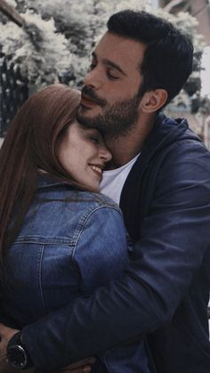REKLAMLAR Source Best Picture For strong love quotes For Your Taste You are looking for something, and it is going … Cheesy Love Quotes, Crazy Love Quotes, Strong Love Quotes, Finding Love Quotes, Famous Love Quotes, Arabic Love Quotes, Turkish Men, Turkish Actors, Love Couple