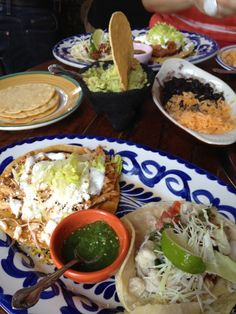 Chavela's in Brooklyn, NY mexican
