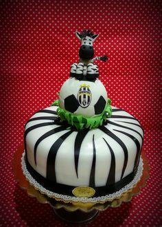 Cake Design Bari : Cake design PasticceriaDece ViaCalefati 93 Bari cakes ...
