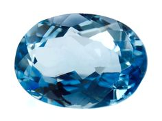 natural blue Topaz Gemstone All sizes And shape Available For Bulk Order Best price