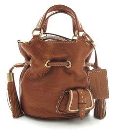 62ccb1b694 132 meilleures images du tableau Sacs   Backpacks, Beige tote bags ...