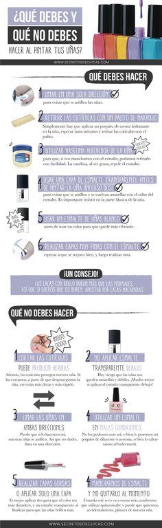 uñas_web                                                                                                                                                      Más