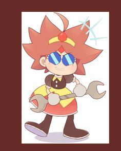 Evil niece jig | Sonic the Hedgehog | Know Your Meme